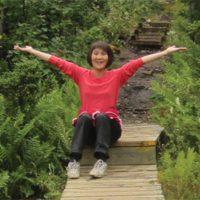 Janny Cheng, Instructor