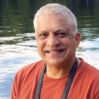Ron Noronha, Instructor