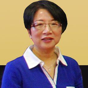 Ellen Yau, Instructor